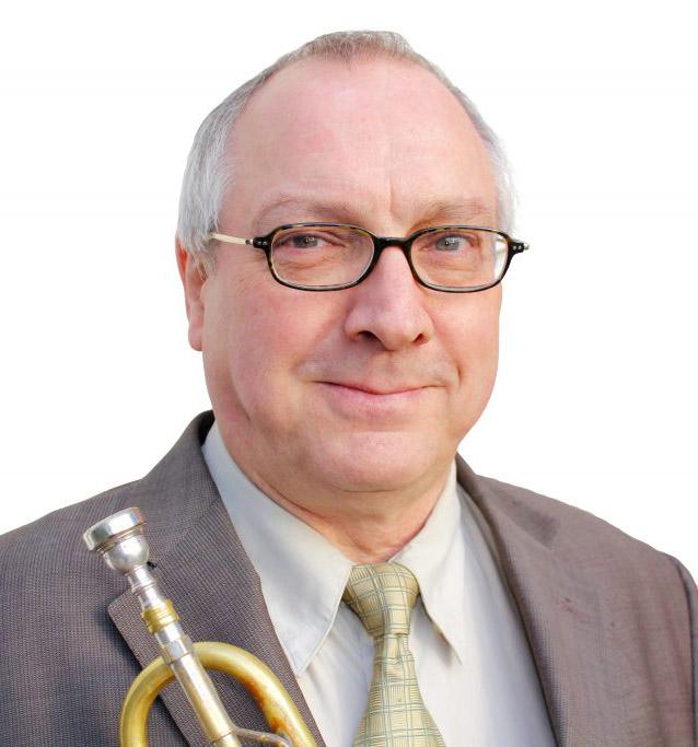 Bob Venables