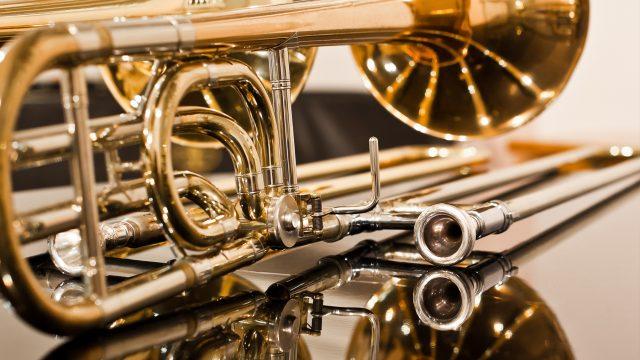 gold-tbone-bg