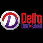 Delta-Square
