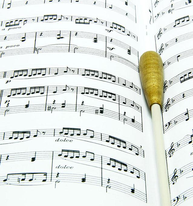 Conductor-square