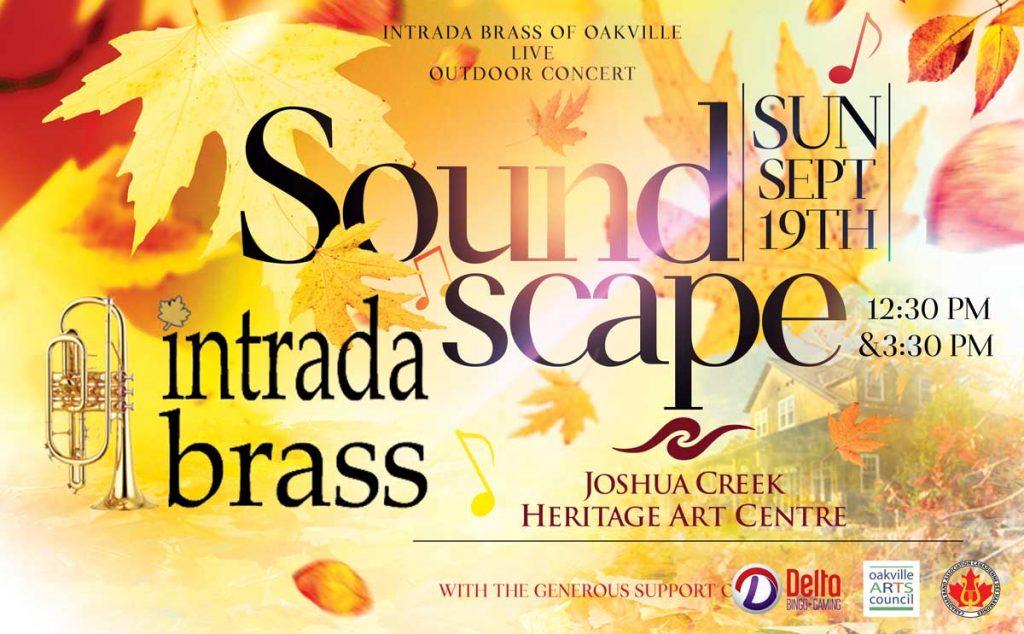 IBO_Soundscape_FBandIGinstream