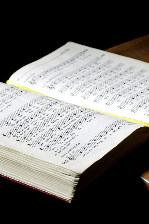 hymnal-book-sing-music-46227